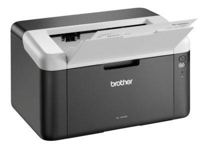 Impresora Láser Brother HL-1212W Monocromática   PORTAL INSUMOS ALSINA