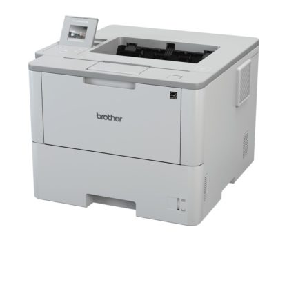 Impresora Láser Brother HL 6400 DW | PORTAL INSUMOS