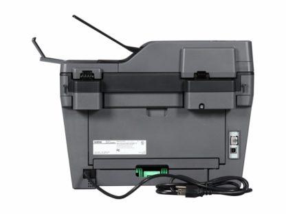 Impresora Láser Multifunción Brother DCP-L2540DW - Dúplex y Wifi | PORTAL INSUMOS