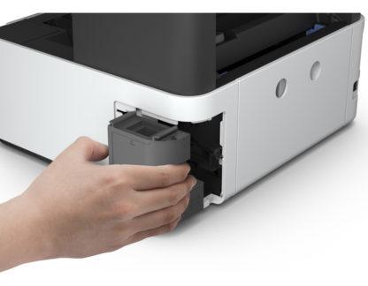 Impresora Multifunción Epson Ecotank M2170 Sistema Continuo - Wifi | PORTAL INSUMOS