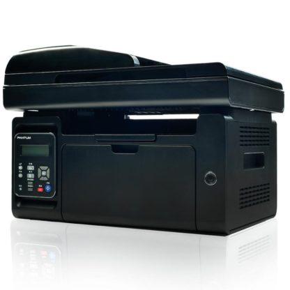 Impresora Multifunción Pantum M6550NW USB/WIFI   PORTAL INSUMOS