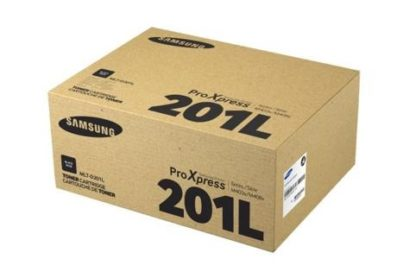 Samsung MLTD 201L PARA SAMSUNG 4080 | PORTAL INSUMOS