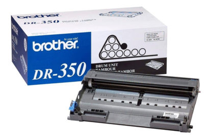 Cilindro Brother HL 7440 / 7840 DR 350 – Original