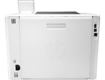Impresora Laser Color HP Laserjet M454DW - Duplex - Wifi | PORTAL INSUMOS