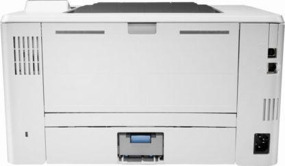 Impresora Láser HP Laserjet Pro M 404 DW - Dúplex y WiFi | PORTAL INSUMOS