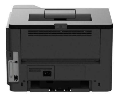 Impresora Laser Mono Lexmark 2338 B2338dw Wifi Oficio A4 | Portal Insumos