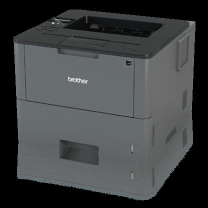 Impresora láser BROTHER HLL6200DW PORTAL INSUMOS ALSINA