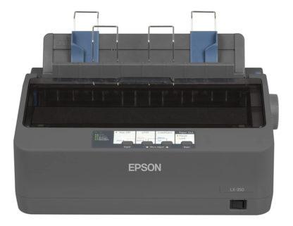 IMPRESORA MATRICIAL EPSON LX350   Portal Insumos Alsina