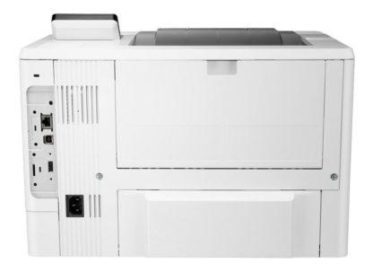 Impresora Laser HP Enterprise M507dn   Portal Insumos
