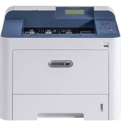 Impresora Láser Xerox 3330DNI - Wifi usb | Portal Insumos
