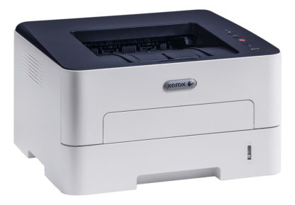 Impresora Láser Xerox B210 - Wifi USB | Portal Insumos
