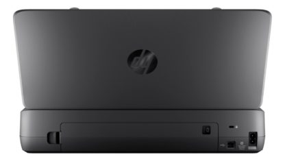 Impresora portátil a color HP OfficeJet 200 con wifi   Portal Insumos