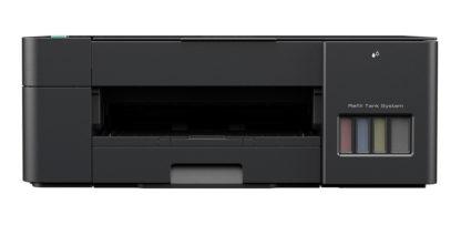 Impresora Multifunción Tinta Brother InkBenefit T420W   PORTAL INSUMOS ALSINA