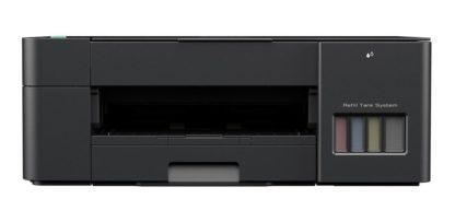 Impresora tinta multifuncion brother inkbenefit T220 portal insumos alsina
