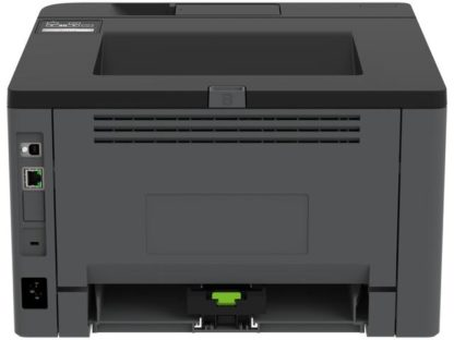 Impresora Oficio Lexmark MS 431dn con Duplex y Conectividad | PORTAL INSUMOS